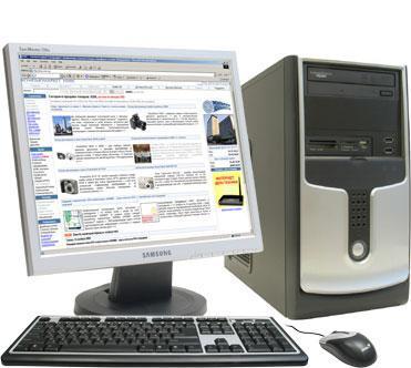 компьютерные мастера Искитим